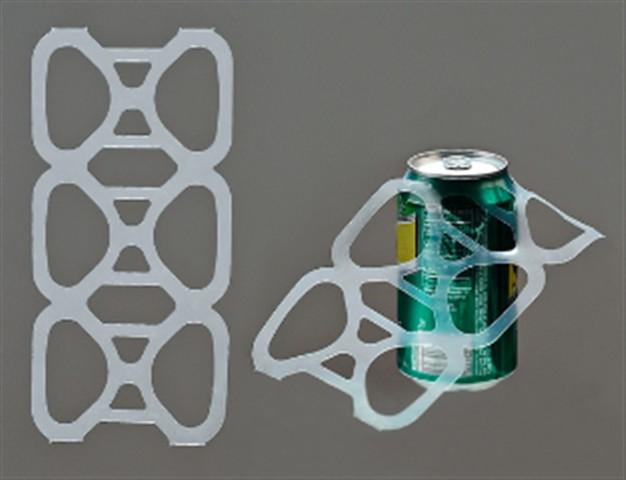 Bulk Beer Rings Universal Six Pack Rings Beverage