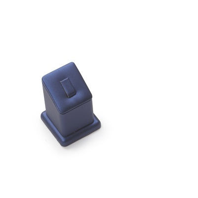 #8084-1 Clip Ring Stand