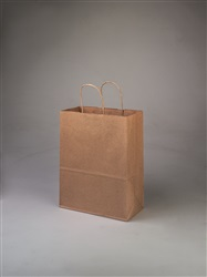 Debbie Kraft Shopping Bag