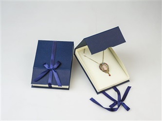 NRY-10L Necklace Magnetic Boxes