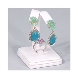 Earring/Ring Stand