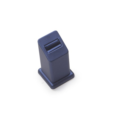 #8083 -1 Slot Ring Stand