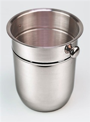 8 Quart Wine/Champagne Bucket