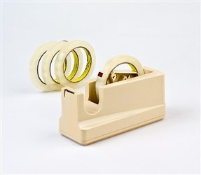 1035 Decker Tape Dispenser