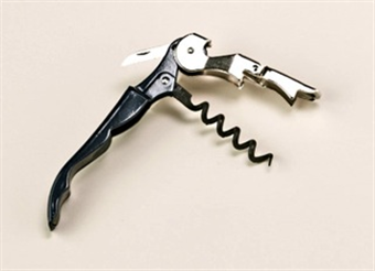 Pulltap 2 Step Waiter Corkscrew