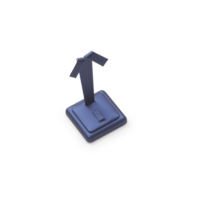 #9092 - Clip Ring/ Earring Stand