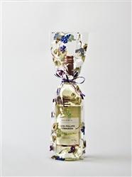 Printed Cellophane Bottle Bags Gift Bags For Bottles