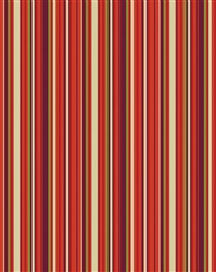 Earth Stripe