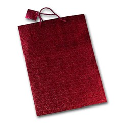 X-Large Gift Bags