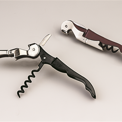 Reltap 2 Step Corkscrew