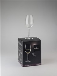 Domaine 13 oz Wine Tulip Glass