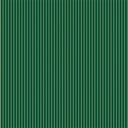 Gold & Green Stripe