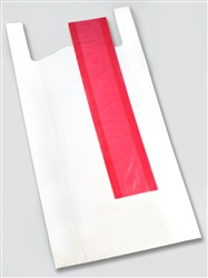 Gift Wrap/Poster/Umbrella Bag