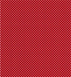 "9"" Red Dot Gift Paper"