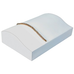 Curved Bracelet Display