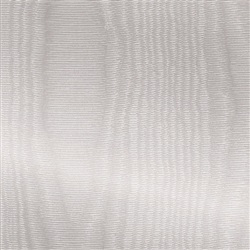 Silver Moire